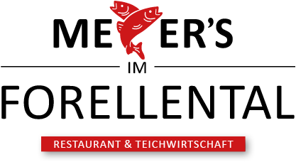 Meyer's im Forellental